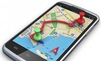 I sistemi di localizzazione GPS sono utili al tuo business!
