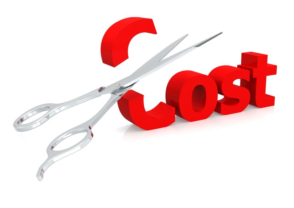 bulk-voice-rduce-cost