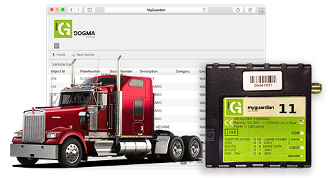 MyGuardian-11-for-Cars,-Trucks-and-Containers
