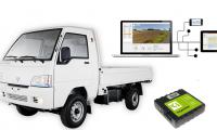Il futuro dei dispositivi GPS per i veicoli